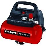 Einhell 4020495 TH-AC 190/6 Compressore