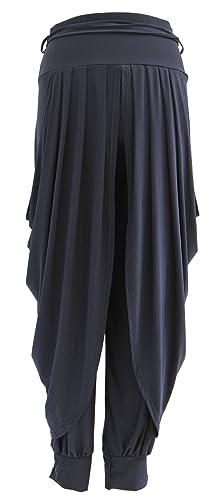 TEXTUREONLINE - Pantalón - para mujer