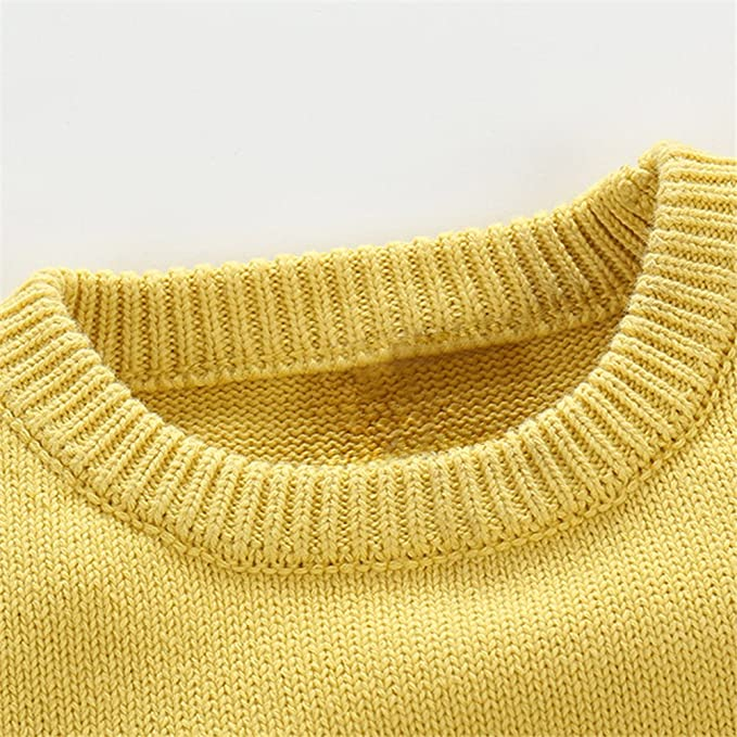 4d4a815124fad0 ✅размеры 100-110-120-130-140-150  Amazon.com SPRMAG Kids Boy Cartoon Fish  Pullover Sweater Casual Knit Sweatshirt Clothing clearance prices ...