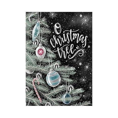 Creative Holiday - Pizarra de dibujo 5D, pintura de ...