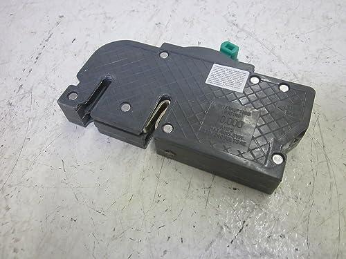 ZINSCO UBIZ-3030 CIRCUIT BREAKER 2P 30AUSED