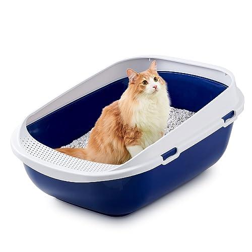modernaproducts 猫用トイレ本体 メガトレー