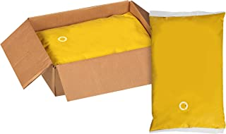 product image for Heinz Yellow Mustard Dispenser Pack (0.75 gal Bags, Pack of 2)