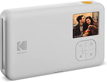 KODAK KODMSPR product image 9