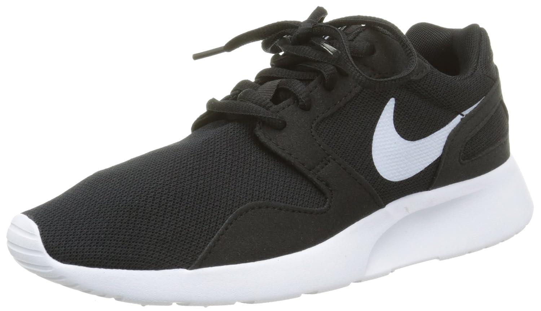 Nike Women's Kaishi Running Shoe B078XHC9PG 9.5 B(M) US|Black