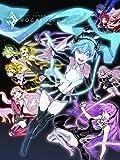 EXIT TUNES PRESENTS Vocalospace feat.初音ミク (豪華画集付き完全予約限定生産) (ジャケットイラストレーター:三輪士郎)