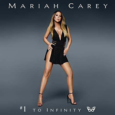 mariah carey get your number free mp3 download