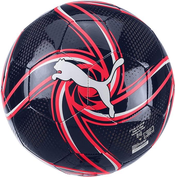 PUMA Chivas MS Soccer Bal (5): Amazon.es: Deportes y aire libre