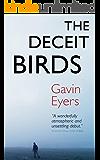 The Deceit Birds
