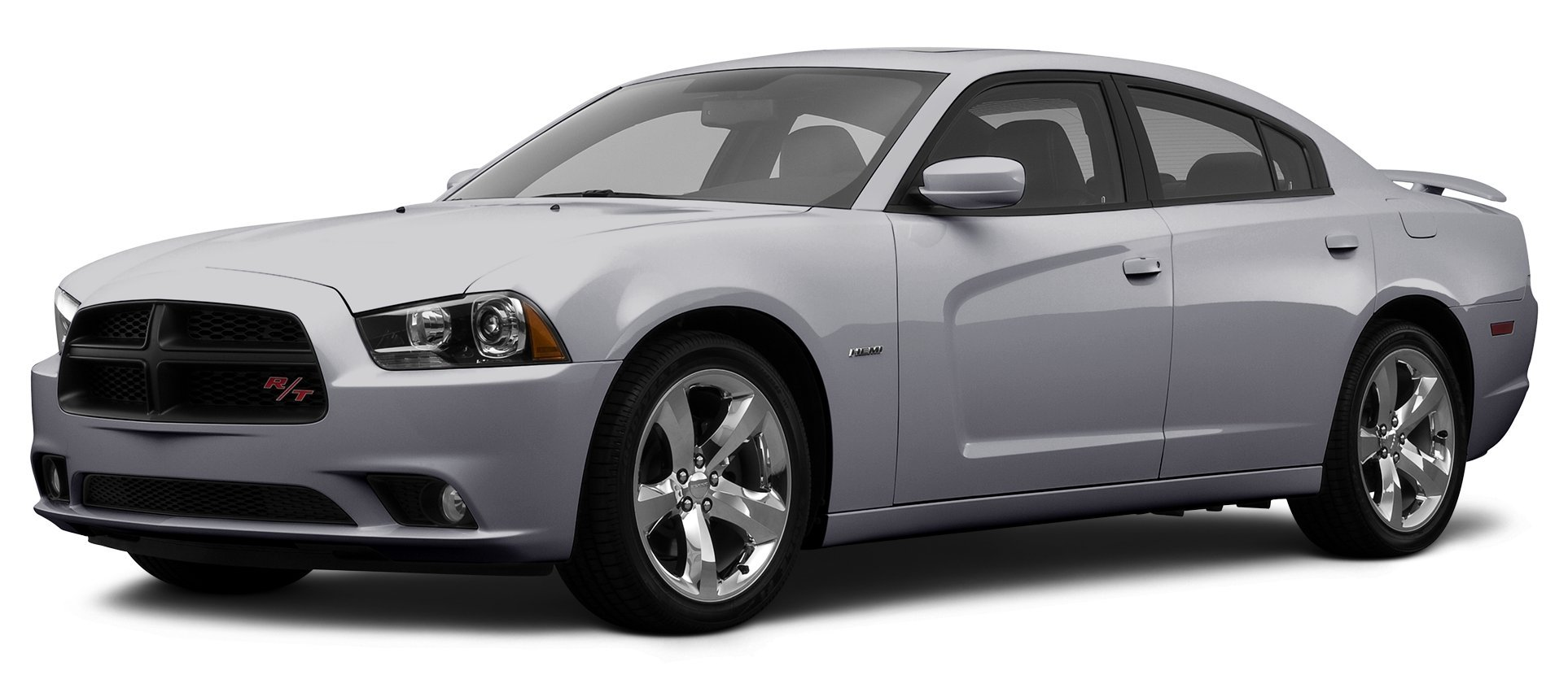 2013 dodge charger rt 4 door sedan all wheel drive - Dodge Charger 2013 Rt