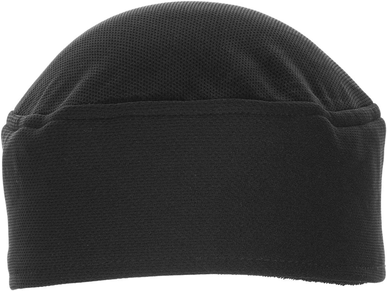 Chef Works Unisex Total Vent Chef Beanie