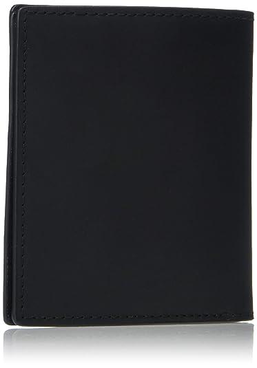 Amazon.com: Calvin Klein - Cartera de piel de goma para ...