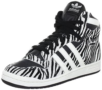 Decade W Noir G61055 Og Femme Originals Adidas Chaussures CthrsQd