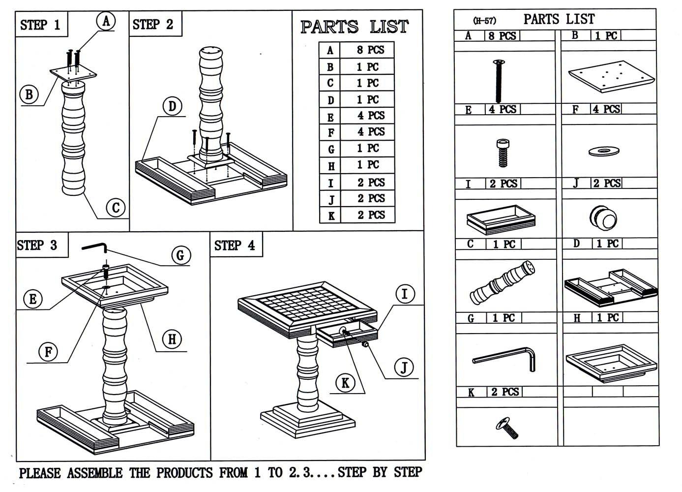 Download Traxxas 1834 Body Clips 1 90 Traxxas 1951 Half Shaft