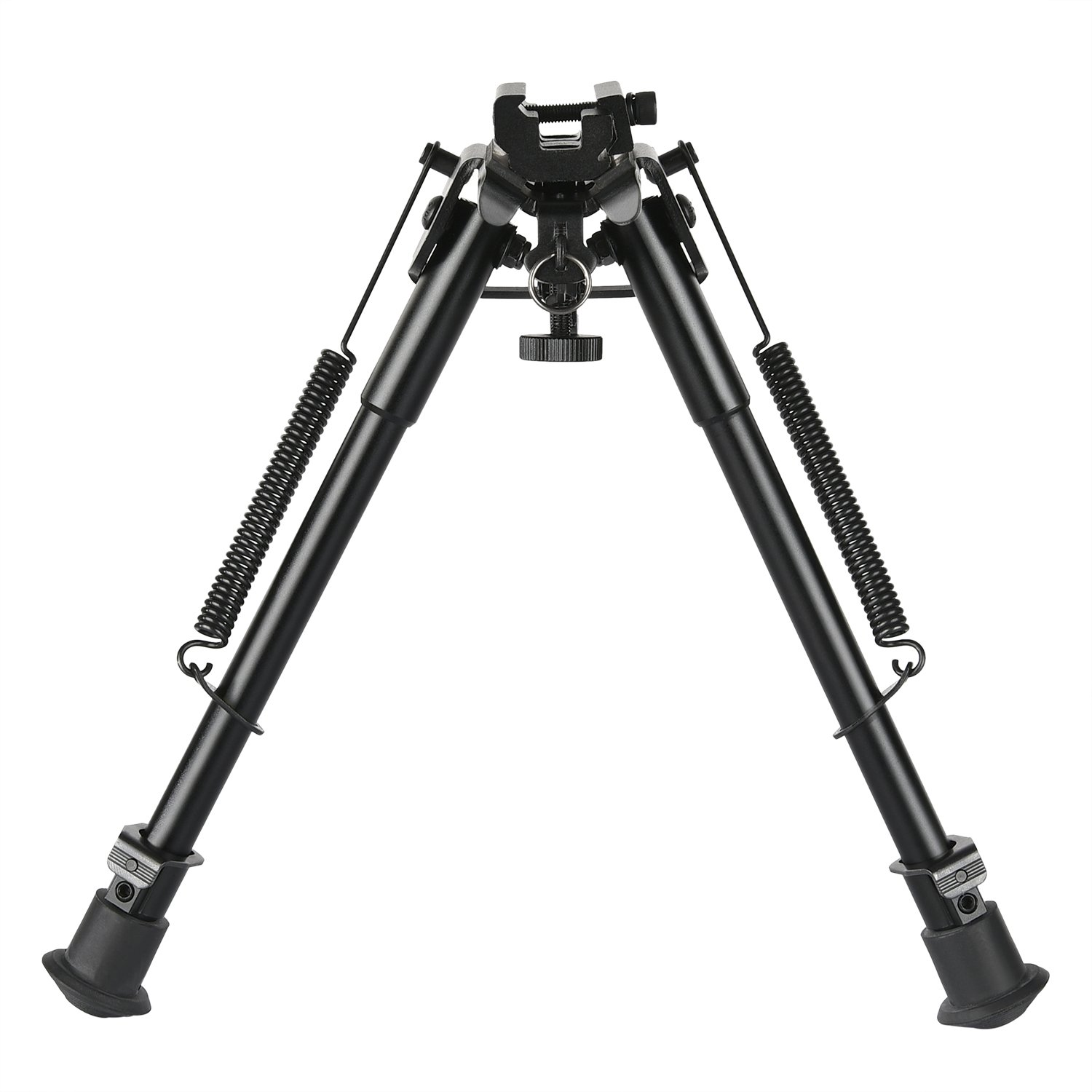 CVLIFE 9-13 Tactical Rifle Bipod