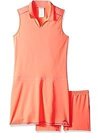adidas Golf Novelty Golf Dress