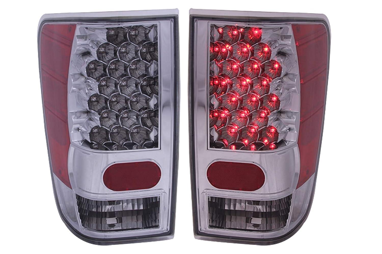 6 inch 100W Halogen -Chrome Passenger side WITH install kit 2008 Mazda 6 HATCHBACK 5DR Post mount spotlight