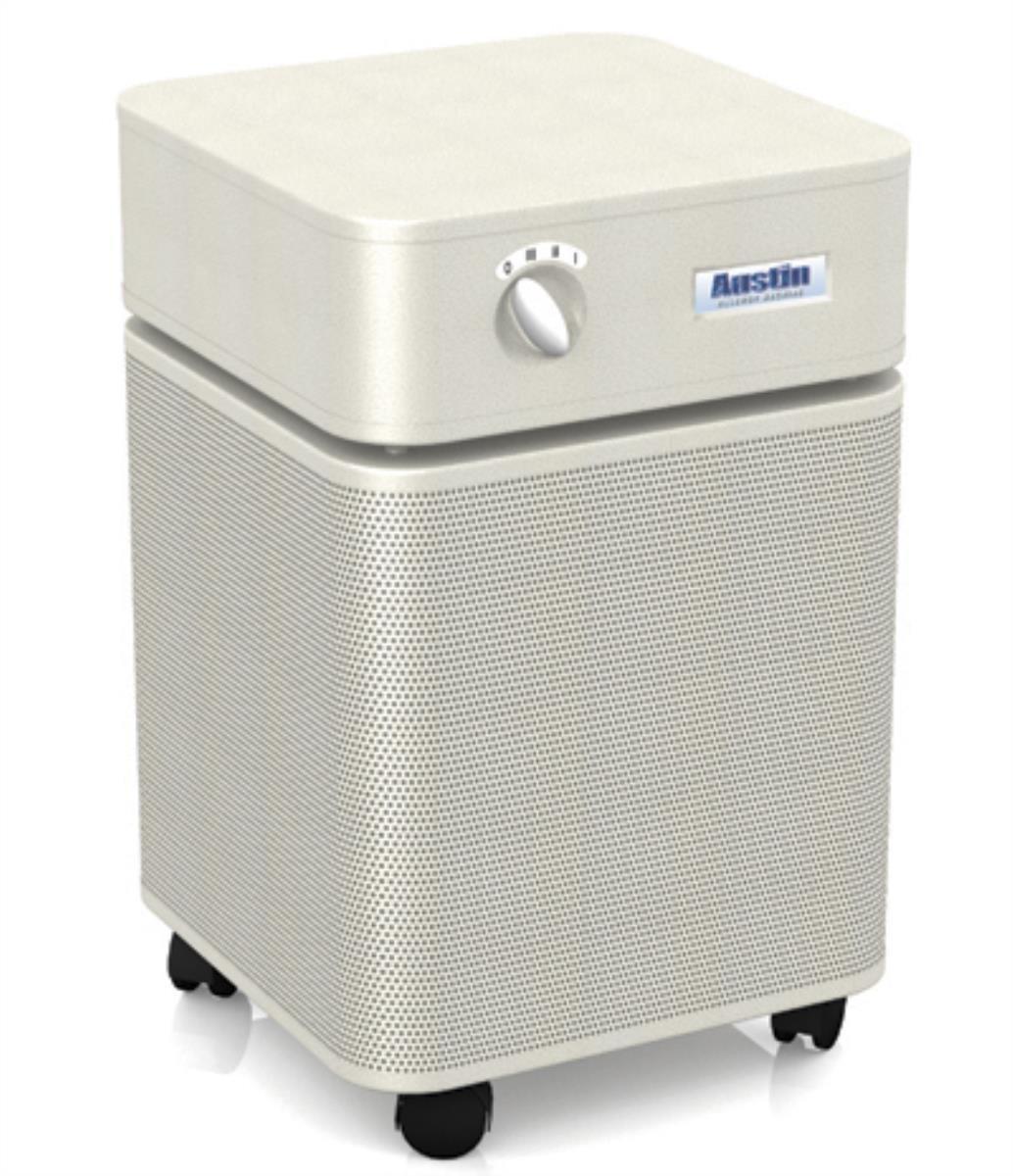 Best furnace air filters for allergies - Amazon Com Austin Air B405a1 Standard Allergy Hega Unit Allergy Machine Air Purifier Black Industrial Scientific