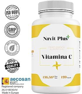 Omega 3 Ácidos grasos + Vitamina E. Alta dosis de EPA 700 mg y DHA ...