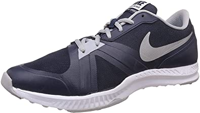 daf0041011 Image Unavailable. Image not available for. Colour: Nike Men's Air Epic  Speed TR ...