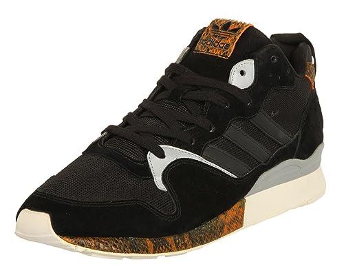 ADIDAS ZXZ 930 (M25150) (46 (29.5cm))  Amazon.co.uk  Shoes   Bags 93d8fc053825