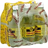 Topo Chico Mineral Water  6 pack, 20-ounces (Pack of4)