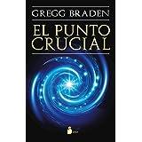 PUNTO CRUCIAL, EL (2014) (Spanish Edition)