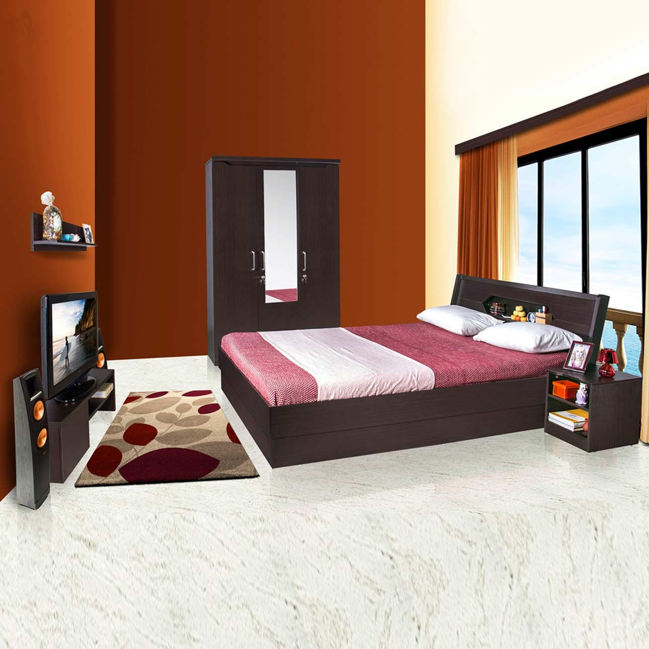 80 King Bedroom Set Decor Best HD