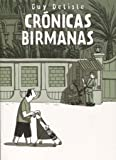 BORDADOS (CÓMIC EUROPEO): Amazon.es: Marjane Satrapi: Libros