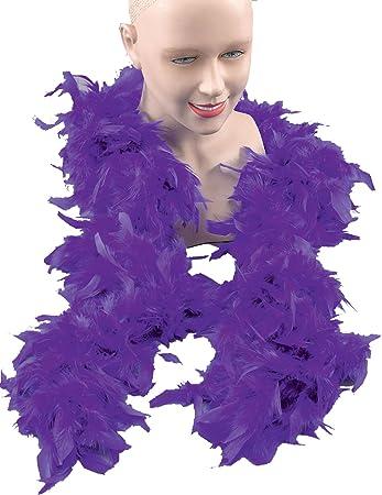 Erwachsene Fancy Kostüm Party Kleid Burlesque Dance Hen Night ...