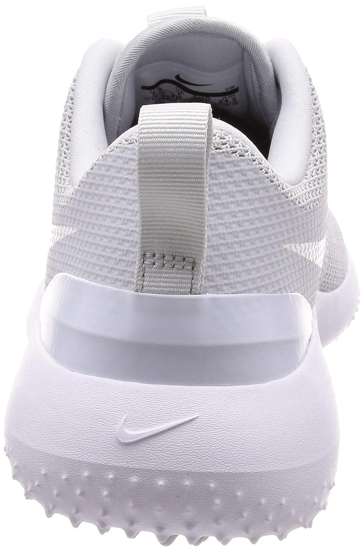 outlet store 2c9b8 d8489 Nike WMNS Roshe G, Chaussures de Golf Femme  Amazon.fr  Chaussures et Sacs
