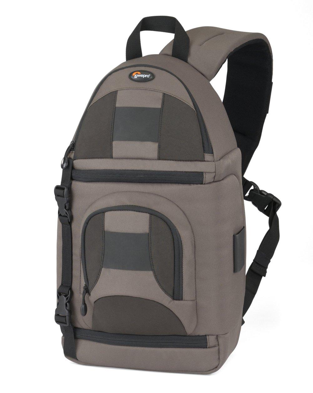 Lowepro SlingShot 200 AW - Funda (1 kg, 220 x 300 x 150 mm ...