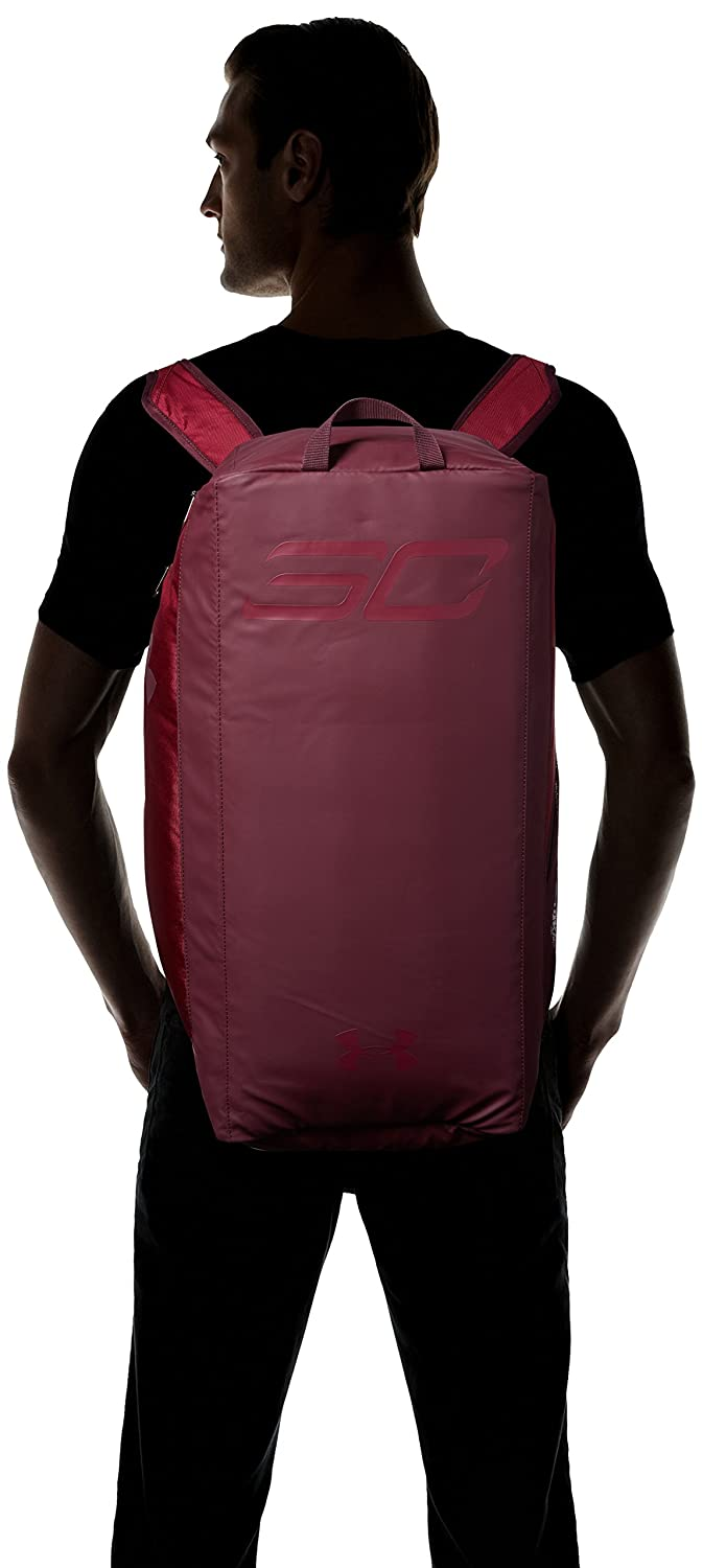 272 Under Armour SC30 Storm Contain Duffle Baja One Size Under Armour Bags 1291079