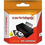 Cartucho de tinta compatible de repuesto para Epson EcoTank ...