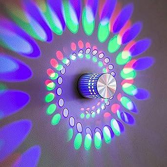 Loft Corridor Pequeño proyector de techo, para lámpara de escalera ...