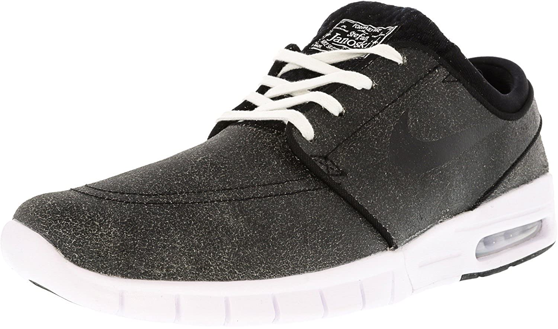 NIKE SB STEFAN Janoski Max Schuhe Sneaker Skaterschuhe