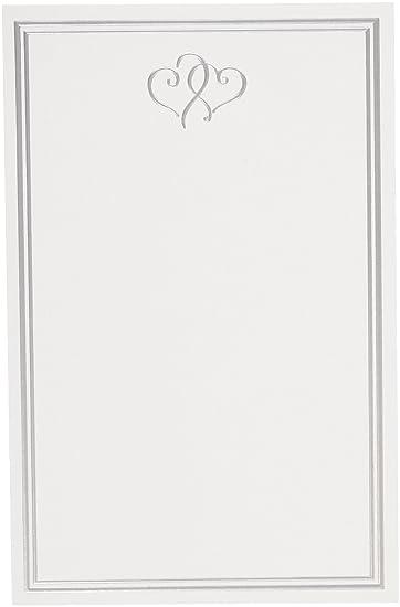 amazon com gartner studios wedding invitations cards platinum