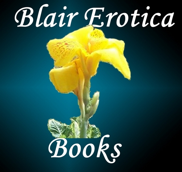 An Erotic Foursome Four Erotic Short Stories Blair Erotica 9781479173327 Amazon -8548