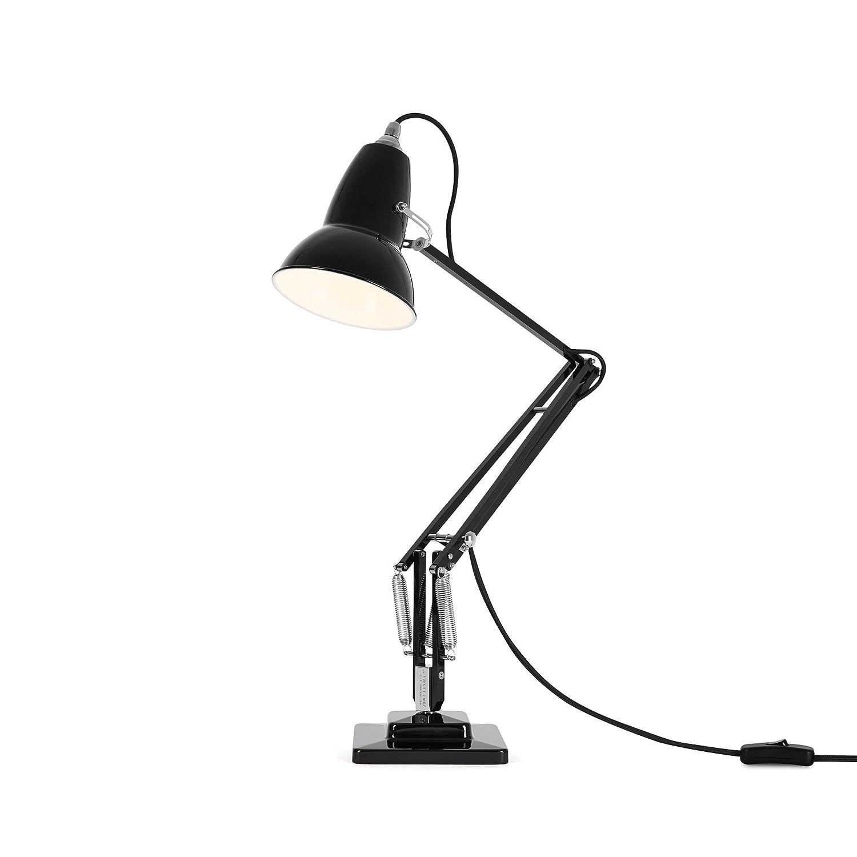 Anglepoise lampe de bureau Original 1227: