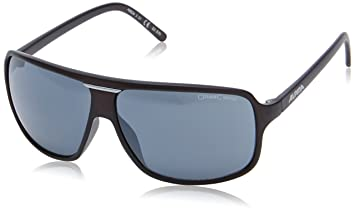 Alpina Sonnenbrille Sportbrille Manja white dots-blue HG7m7