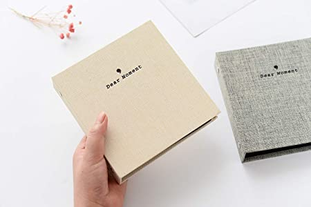 Fancyme  product image 4