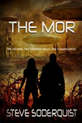 The Mor Paperback
