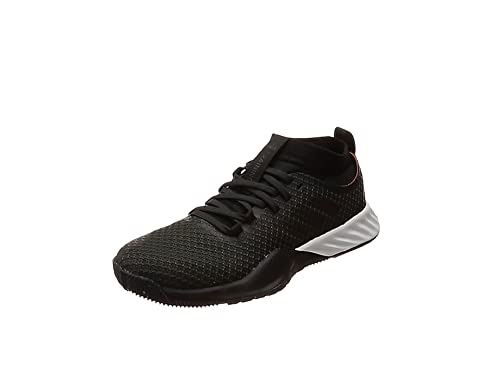 Adidas Damen Crazytrain Crazytrain Crazytrain Pro 3.0 Fitnessschuhe: Amazon : Schuhe 5539e4
