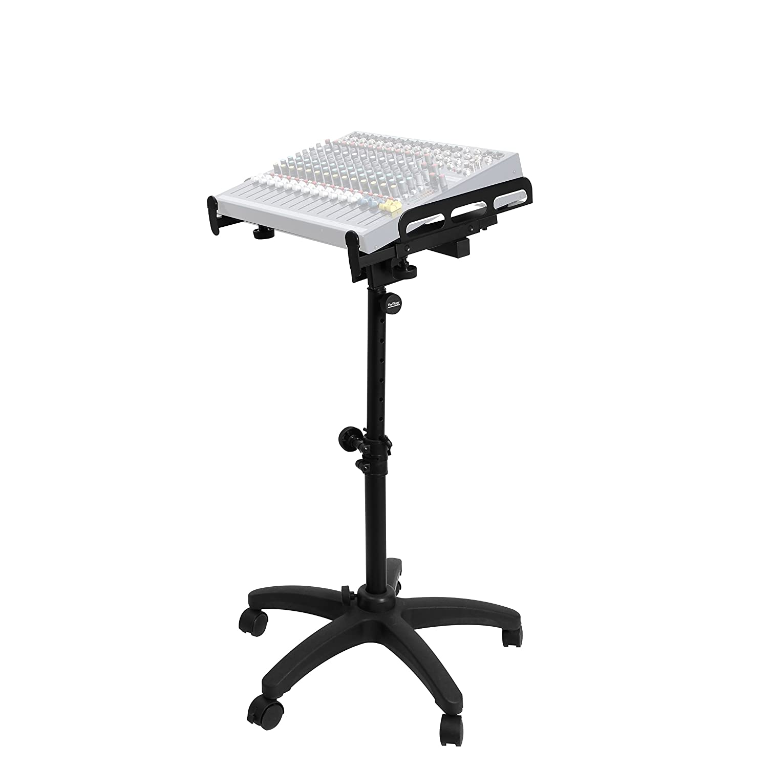 On Stage MIX400 Mixer Stand On-Stage Stands MUS MIX400