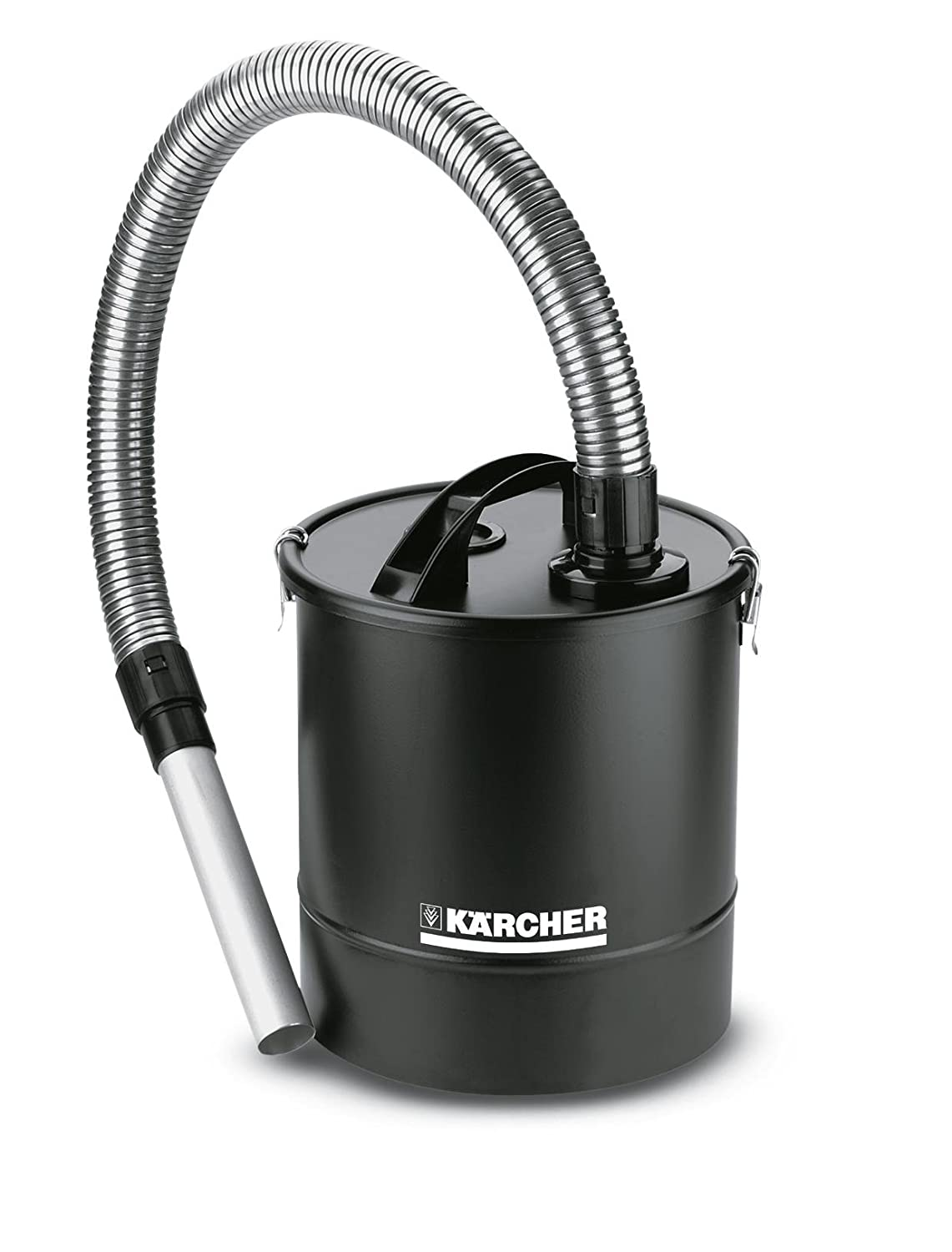 Kä rcher Basic Coarse Dirt / Ash Filter Kärcher 2.863-139