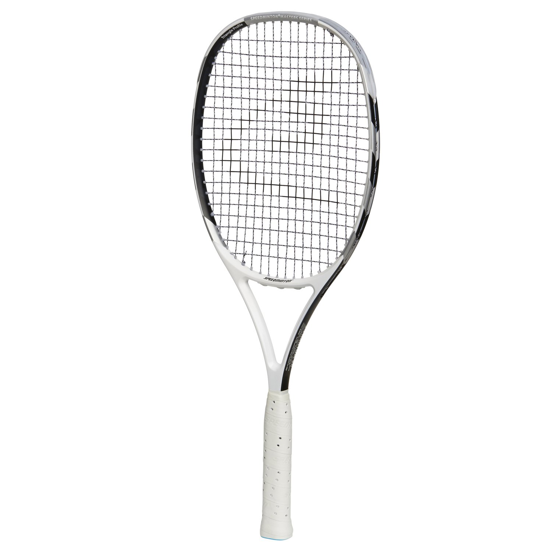 Speedminton/® Racket Phantom