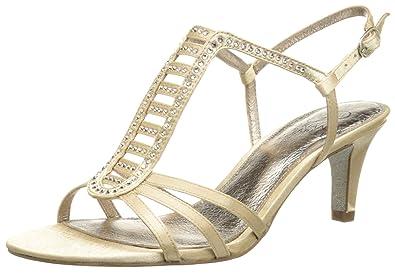 3c501b5792e Adrianna Papell Women s Ainsley Dress Sandal