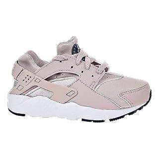 e35e5fbd5e8 NIKE Huarache Run (PS) Mens Fashion-Sneakers 704951