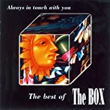 Always In Touch With You: The Best of The Box
