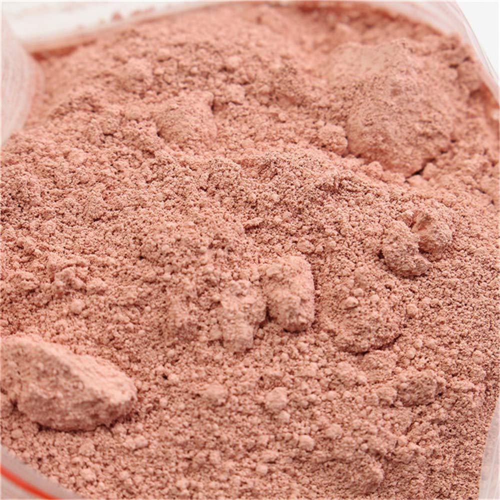 belupai Outil abrasif pour poudre de polissage de verre oxyde de c/érium 30 g